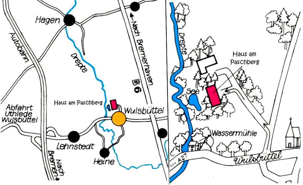 Haus-am-Paschberg_Anfahrtskizze