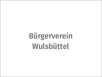 Haus-am-Paschberg_Sponsor-Buergerverein-Wulsbuettel
