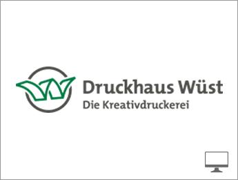 Haus-am-Paschberg_Sponsor-Druckhaus-Wuest
