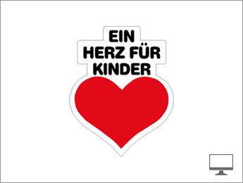 Haus-am-Paschberg_Sponsor-Ein-Herz-fuer-Kinder