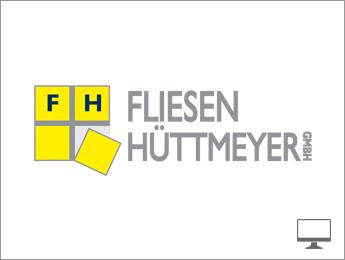 Haus-am-Paschberg_Sponsor-Fliesen-Huettmeyer
