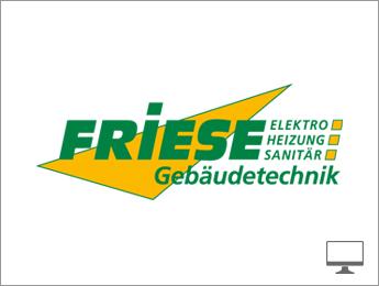Haus-am-Paschberg_Sponsor-Friese-Gebaeudetechnik