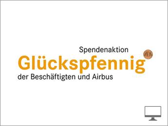 Haus-am-Paschberg_Sponsor-Glueckspfennig
