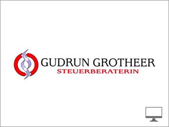 Haus-am-Paschberg_Sponsor-Gudrun-Grotheer