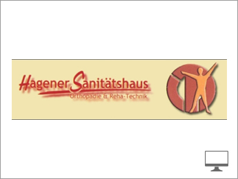 Haus-am-Paschberg_Sponsor-Hagener-Sanitaetshaus