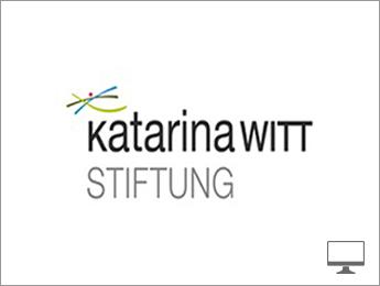Haus-am-Paschberg_Sponsor-Katarina-Witt