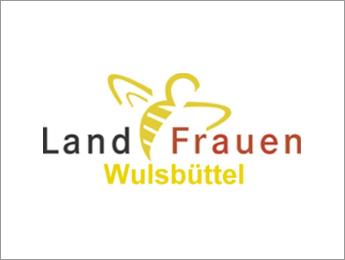 Haus-am-Paschberg_Sponsor-Landfrauen-Wulsbuettel