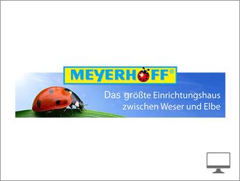 Haus-am-Paschberg_Sponsor-Meyerhoff