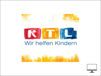 Haus-am-Paschberg_Sponsor-RTL