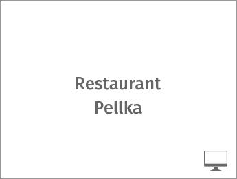 Haus-am-Paschberg_Sponsor-Restaurant-Pelka