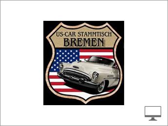 Haus-am-Paschberg_Sponsor-US-Car-Stammtisch-Bremen