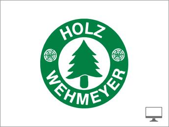 Haus-am-Paschberg_Sponsor-Wehmeyer