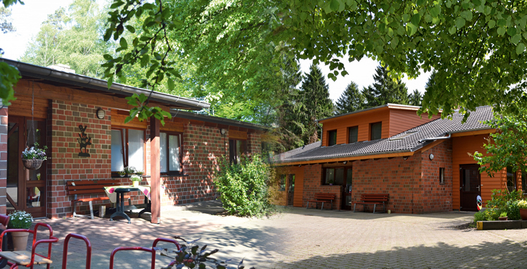 Haus-am-Paschberg_Haus-1_und_Haus-2