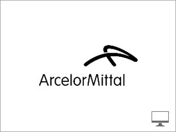 Haus-am-Paschberg_Sponsor-ArcelarMittal